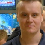 Juha Ollonqvist