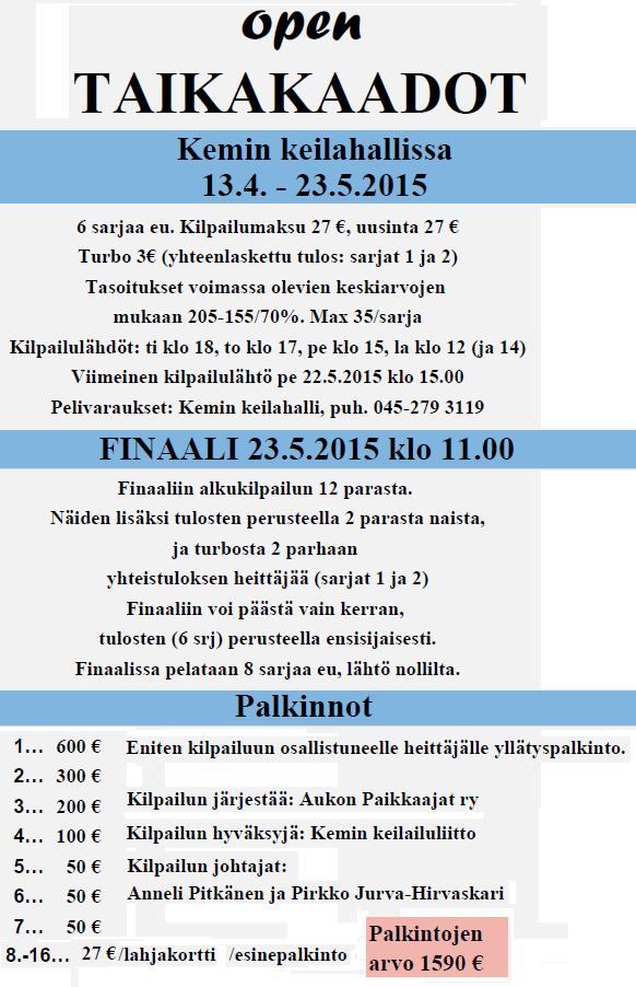 aupa2015b