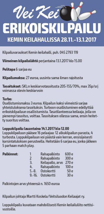 veikei-2016-ilmoitus